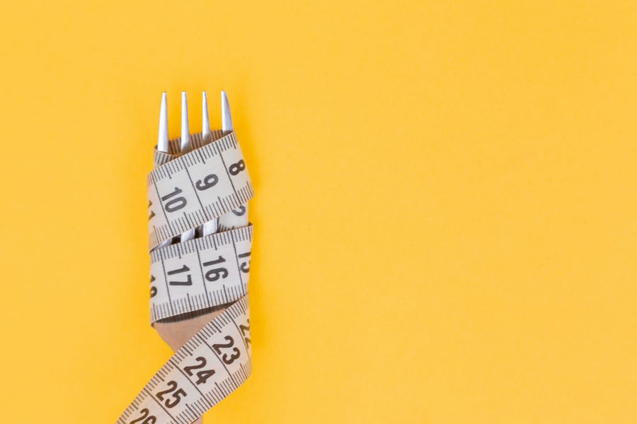 What is a Calorie (and How Does it Affect Weight Loss)?